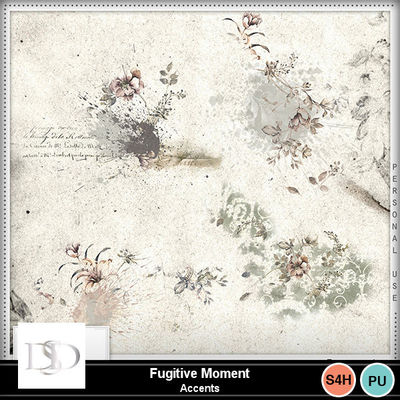 Dsd_fugitivemoment_accents_mm