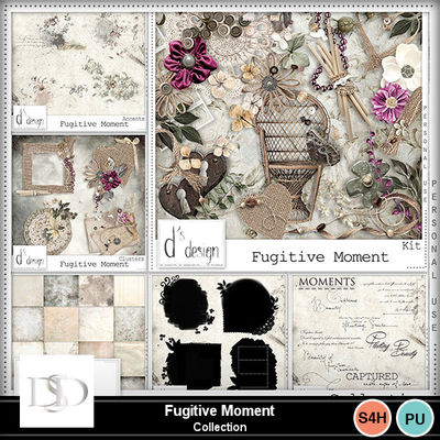 Dsd_fugitivemoment_collection_mm