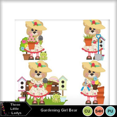 Gardening_girl_bear-tll