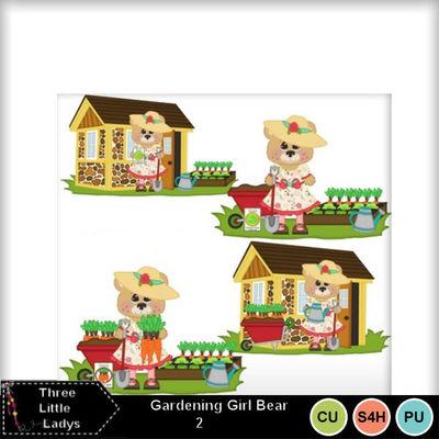 Gardening_girl_bear-2-tll