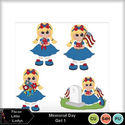 Memorial_day_girl_1-tll_small