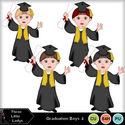 Graduation_boys_4-tll_small