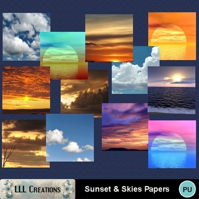 Sunsets___skies_papers_-_01