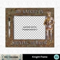 Knight_frame_-_01_small
