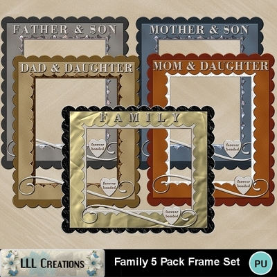 Family_5_pack_frame_set_-_01