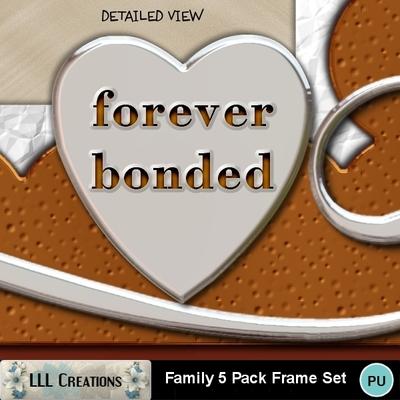 Family_5_pack_frame_set_-_02