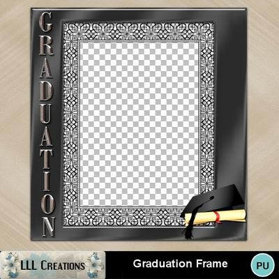 Graduation_frame_-_01