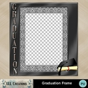 Graduation_frame_-_01_small