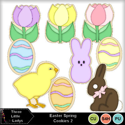 Easter_spring_cookies_2-tll