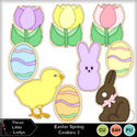 Easter_spring_cookies_2-tll_small