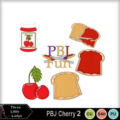 Pbj_cherry-2-tll