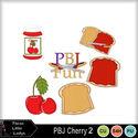 Pbj_cherry-2-tll_small
