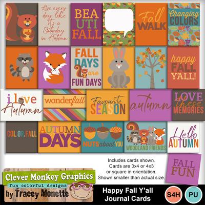 Cmg-happy-fall-yall-jc