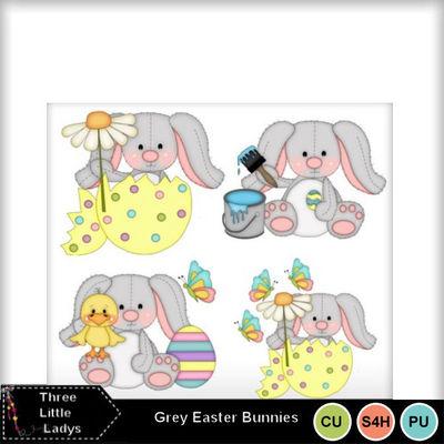 Grey_easter_bunnies-tll