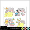 Grey_easter_bunnies-tll_small