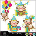 Monkey_birthday-3-tll_small