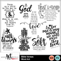 Bible_verses_word_art_small