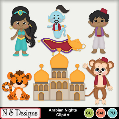 Arabian_nights_ca