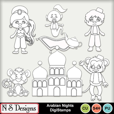 Arabian_nights_ds
