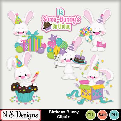 Birthday_bunny_ca