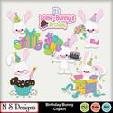 Birthday_bunny_ca_small