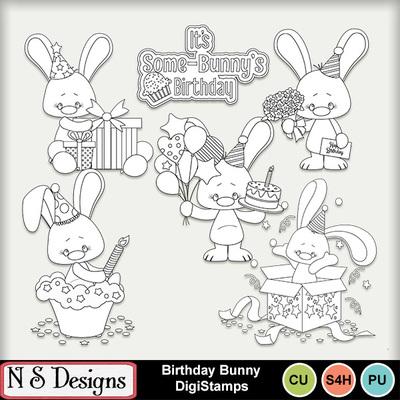Birthday_bunny_ds