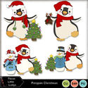 Penguin_christmas-tll_small