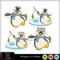 Penguins_ice_fishing-tll_small