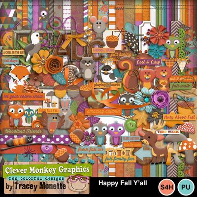Cmg-happy-fall-yall-kit