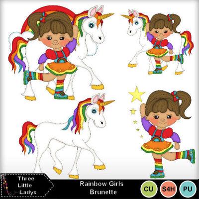 Rainbow_girls_brunette-tll