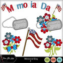 Memorial_day-3-tll_small