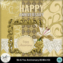 Pdc_mm_me_and_you_anniv_2_mini_small