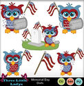 Memorial_day_owls-tll_small