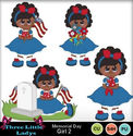 Memorial_day_girl_2-tll_small