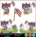 Memorial_day_girl_owls-tll_small