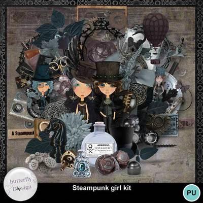 Bds_steampunkgirl_pv