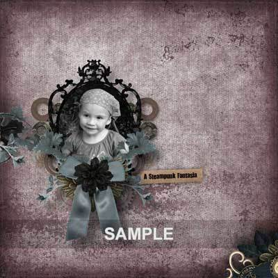 Bds_steampunkgirl_pv_qp4
