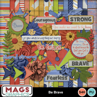 Mgx_mm_bebrave_kit
