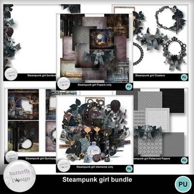 Bds_steampunkgirl_pv_bdl