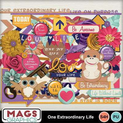 Mgx_mm_oneextraordinarylife_ep