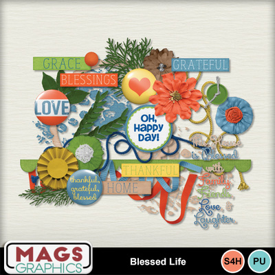 Magsgfx_mm_blessed_ep