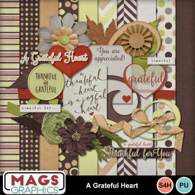 Magsgfxmm_gratefulheart_kit