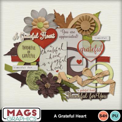 Magsgfxmm_gratefulheart_ep