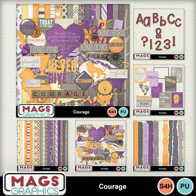 Mgx_mm_courage_bundle