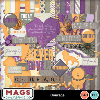 Mgx_mm_courage_kit