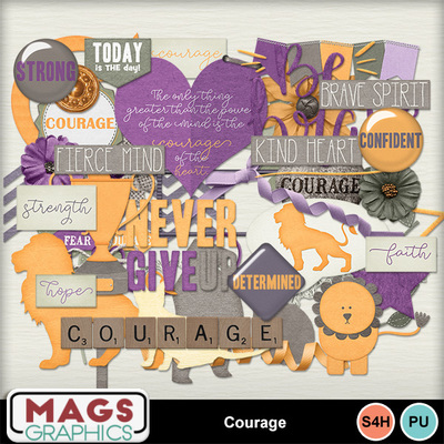 Mgx_mm_courage_ep