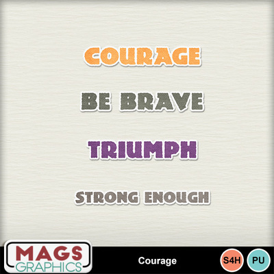 Mgx_mm_courage_titles