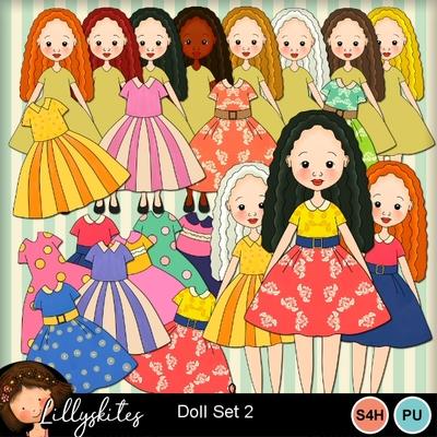 Doll2a