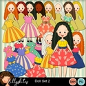 Doll2a_small
