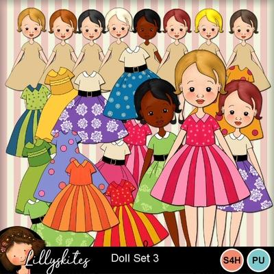 Doll_3